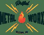Artful MetalWorx