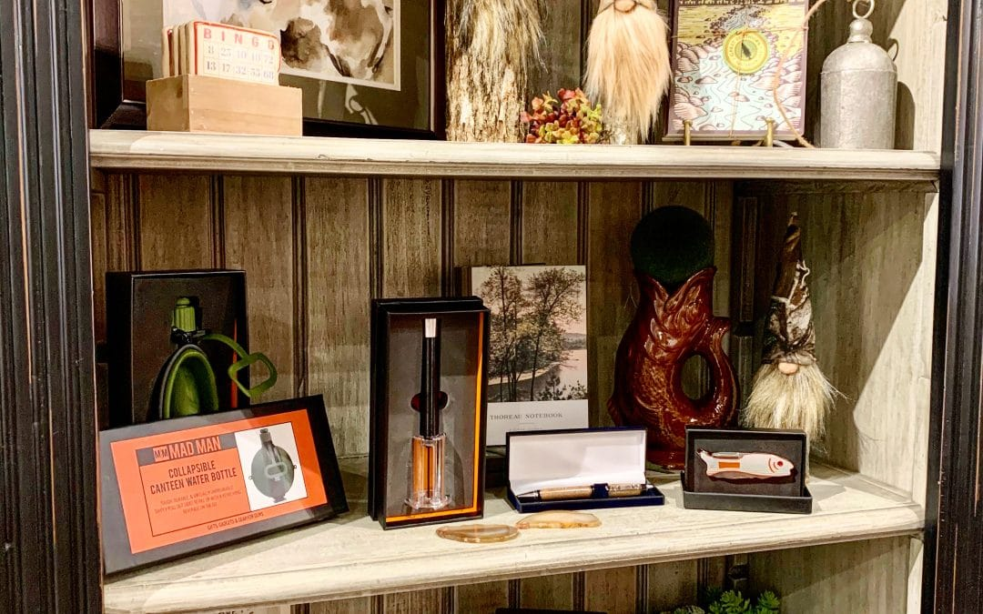Father's Day Gifts from Artful Ellijay